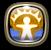 Pin_Wheel